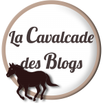 cavalcade des blogs logo