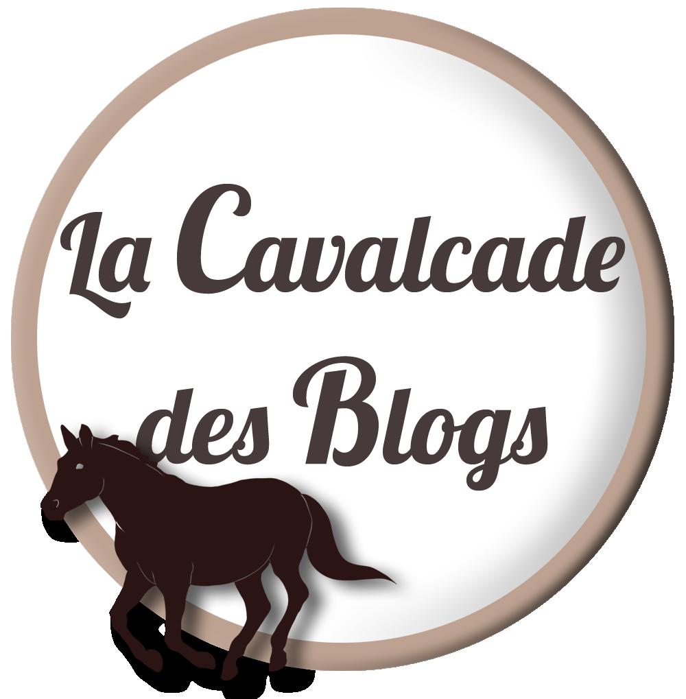 """Le Festival """"La Cavalcade des Blogs"""" Logo-Cavalcade"""