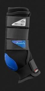 guêtre de repos magnétique : la stable boots de Vérédus, un produit incontournable