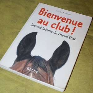 couverture du livre en question