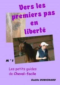 Le premier des Petits Guides de Cheval-facile