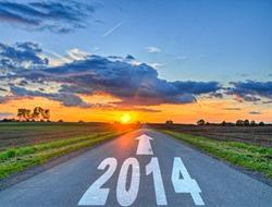 resolutions-2014