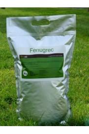sac de complément alimentaire Horside Fenugrec