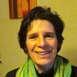 Gaelle Dobignard de Cheval-facile.com