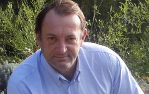 Philippe Leclair (photo issue de son site : Stratégie de la réussite)